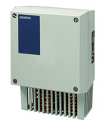Siemens TRG22