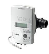 Siemens WSM525-0E