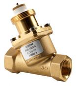 Siemens VPI46.20F1.4, S55264-V111