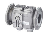 Siemens VRD40.050