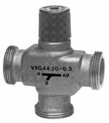 Siemens VXG44.40-25