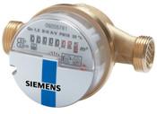 Siemens WFK30.D110