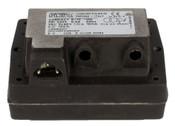 FIDA 8/10 CM Ignition transformer