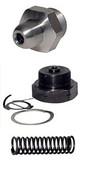 Suntec 993004, low pressure controller set for J-pump 1.4 -2.8 bar
