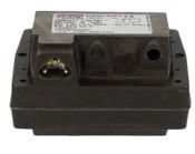 FIDA 6/25 PM ignition transformer