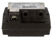FIDA 10/30CM ignition transformer