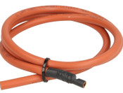 Satronic ZT870, ZT931, Ignition cable for transformer