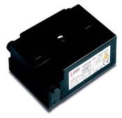 TRK1, COFI ignition transformer