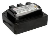 Ignition transformer COFI TRS820P/3