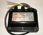 TRG1020C/7, COFI ignition transformer