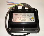 TRG1020C, COFI ignition transformer