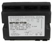 Brahma CM32, 30391855 Control unit