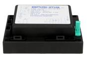 Brahma CM11F, 37100204 Gas burner control unit