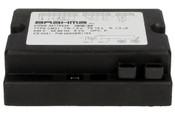 Brahma CM31 30179535 Gas burner control unit