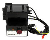Brahma ER1 18220350 control unit