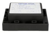 Brahma TM 31, 37065010 control unit