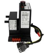 Brahma ER1, 18220351 burner control unit
