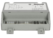 Honeywell S4560B1006 Control unit