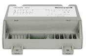 Honeywell S4570AS1012B Control unit