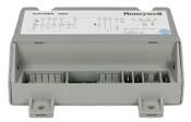 Honeywell S4570BS1002 Control unit