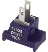 Honeywell T7335D1271B temperature sensor