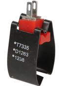 Honeywell T7335D1024B temperature-sensor