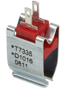 Honeywell T7335D1016B temperature sensor