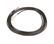 Honeywell T7335B1051 temperature sensor Thermistor