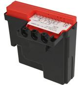 Honeywell S4565DD1003 control unit