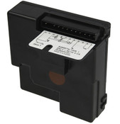 Honeywell S4565TM1005B control unit