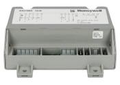 Honeywell S4570BS1036 control unit