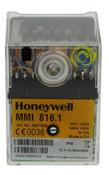 Honeywell MMI 816.1 Satronic 0621620U, Gas burner control unit