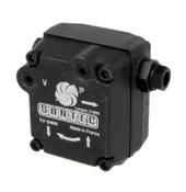 Suntec AE45C1360 6P oil pump