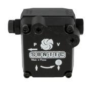 Suntec AE47A1384 6P oil pump