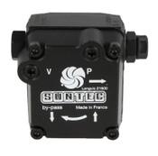 Suntec AE47C1386 6P oil pump