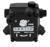 Suntec AE57C7373 4P oil pump