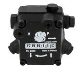 Suntec AE67C7361 4P oil pump