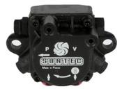 Suntec AE67D7278 4P oil pump
