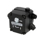 Suntec AE77C7380 2P oil pump