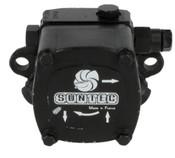 Suntec AJ6CC1002 4P oil pump