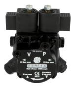 Suntec A2L75C9706 2P 0500 oil pump