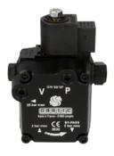 Suntec AL35A9526 6P 0500 oil pump