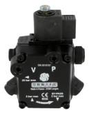 Suntec AL35A9570 6P 0500 oil pump