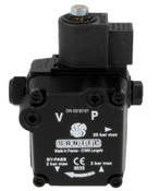 Suntec AL35C9528 6P 0500 oil pump