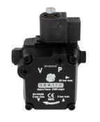 Suntec AL35C9540 4P 0500 oil pump