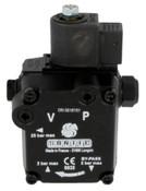 Suntec AL35D9529 6P 0500 oil pump