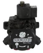 Suntec AL55B9531 4P 0500 oil pump
