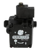 Suntec AL65B9581 6P 0500 oil pump