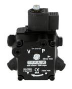 Suntec AL65C9588 4P 0500 oil pump