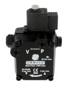 Suntec AL65C9589 6P 0500 oil pump